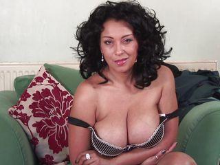 Порно онлайн зрелые подборка