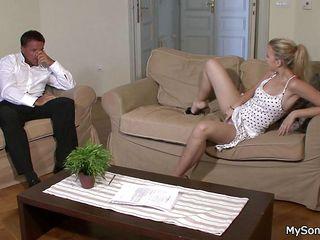 зрелые мамы русские порно секс