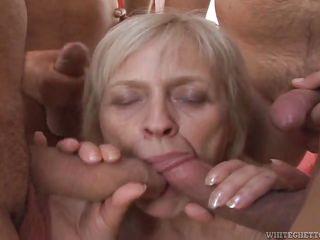 Смотреть русский домашний секс
